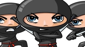 ask the ninjas freezing up on cpa exam simulations 1