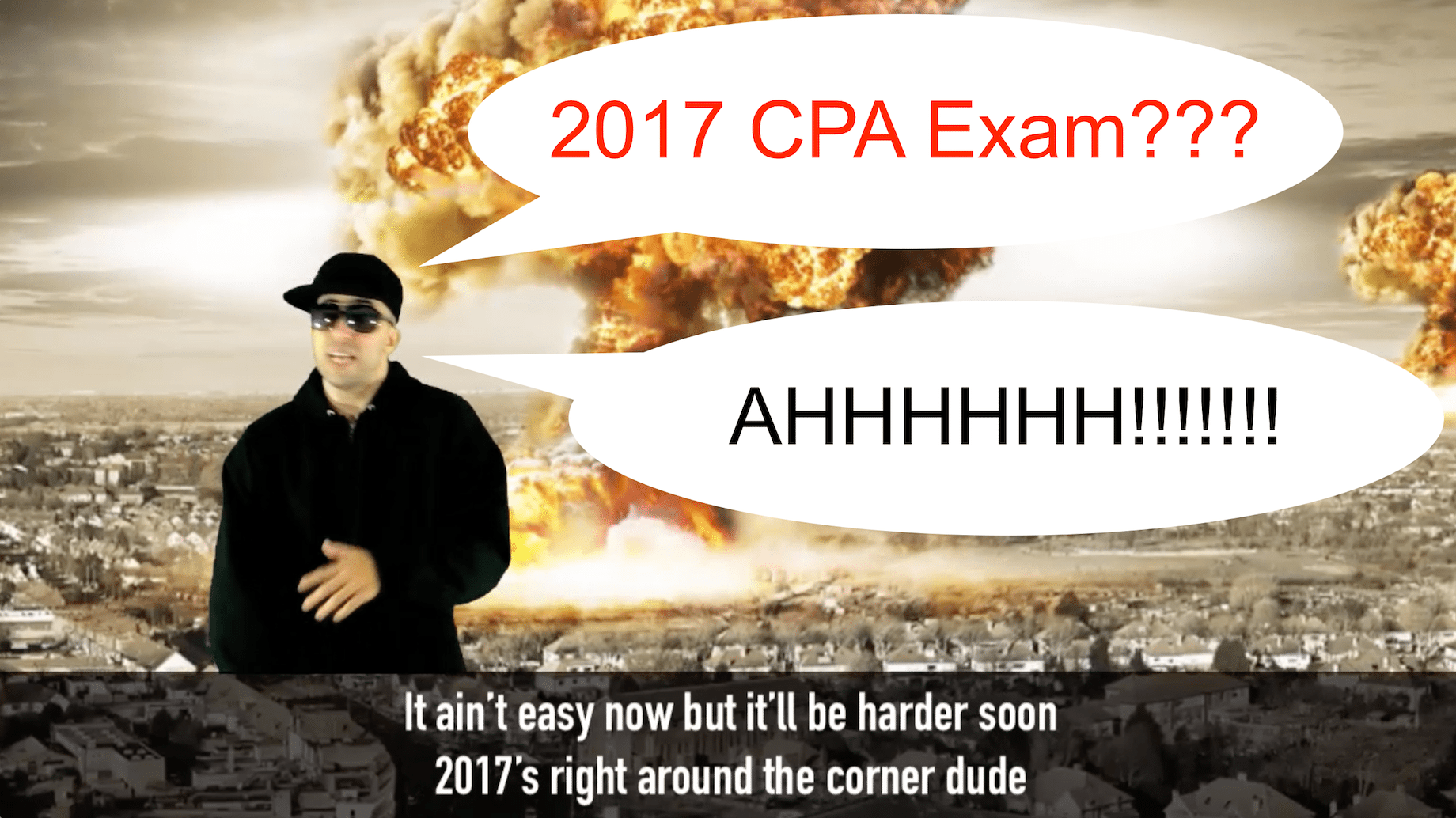 2017-cpa-exam-changes