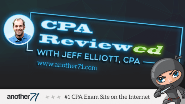 cpa-exam-podcast
