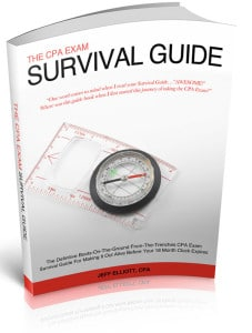 cpa-survival-guide-ebook-600w